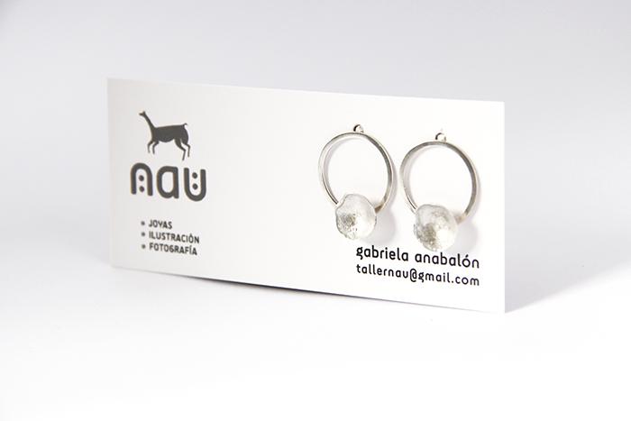 AROS-ARGOLLA-1